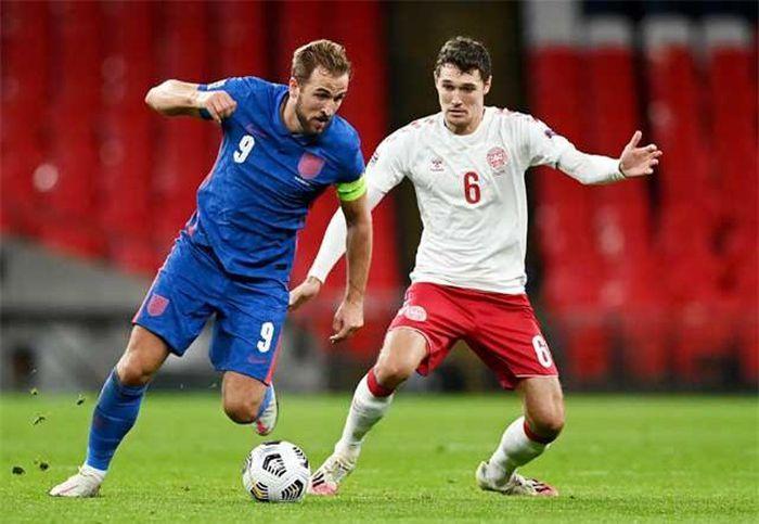 Thể thao 7/7: Christensen có ngăn được thần công Kane