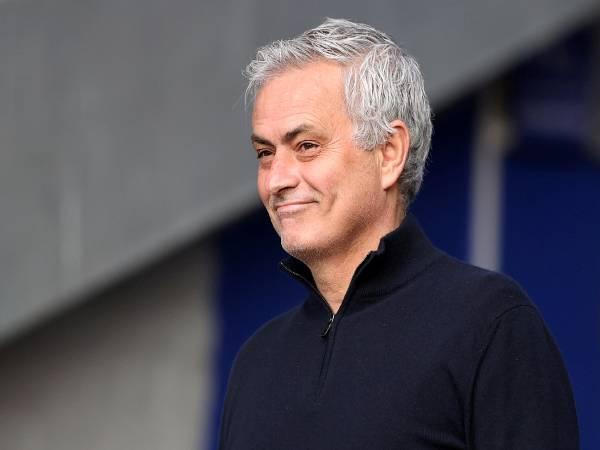 Bóng đá Anh tối 5/7: Sao Tottenham từ chối chỉ trích Mourinho