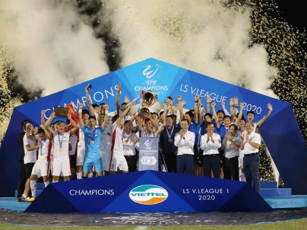Bóng đá châu Á tối 5/7: AFC huỷ một số giải đấu vì dịch Covid-19