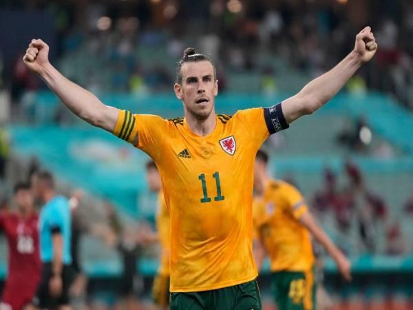 Bóng đá hôm nay 7/7: Gareth Bale có thể giải nghệ ở Real