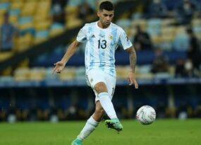 Chuyển nhượng 28/7: Tottenham đấu Barcelona vì ngôi sao Argentina