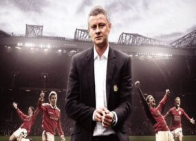 Chuyển nhượng 30/7: Sao La Liga kiên nhẫn chờ Man Utd