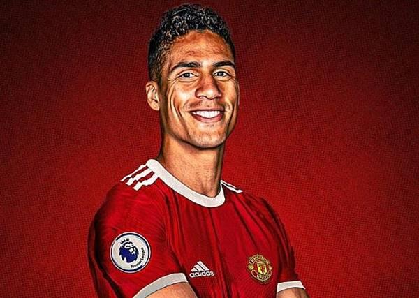 Thể thao 28/7: Man Utd chính thức công bố bom tấn thứ 2