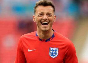 Ben White: Arsenal đồng ý thỏa thuận 50 triệu bảng để ký hợp đồng với hậu vệ Brighton
