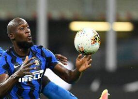 Thể thao 30/7: Lukaku nên nghĩ về chuyện trở về Chelsea