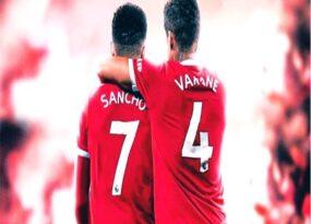 Tin chiều 30/7: Man United hứa hẹn sẽ vô địch mùa tới