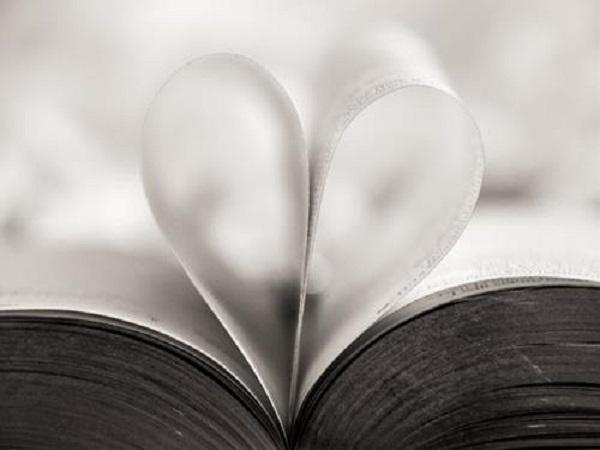 Tuổi thìn tận hưởng tình yêu trong ngày Thất Tịch