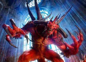 Cách chơi Diablo 2: Resur Resurved kéo dài hai thập kỷ sau đó