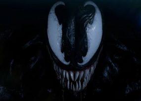 Tại sao Sony mua Insomniac giải thích Game Marvel