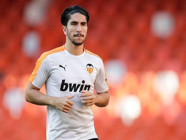 Chuyển nhượng 10/9: Arsenal nhắm mua tiền vệ CLB Valencia