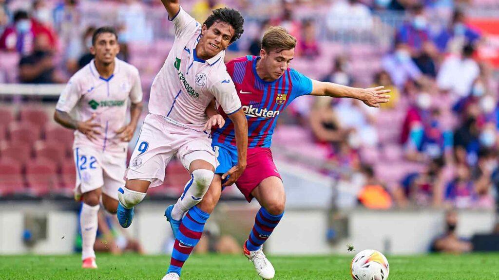 Tin thể thao 09/09: Khủng hoảng Barcelona sau khi Messi ra đi