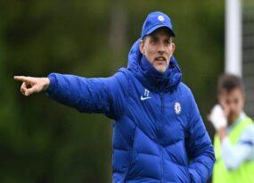 Tin Chelsea 14/9: Lộ diện mục tiêu chuyển nhượng tiếp theo của The Blue