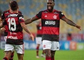 Nhận định kèo Bragantino vs Flamengo ngày 7/10
