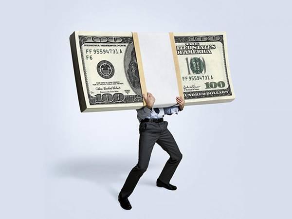 Giải mã giấc mơ thấy tiền là điềm báo ý nghĩa gì